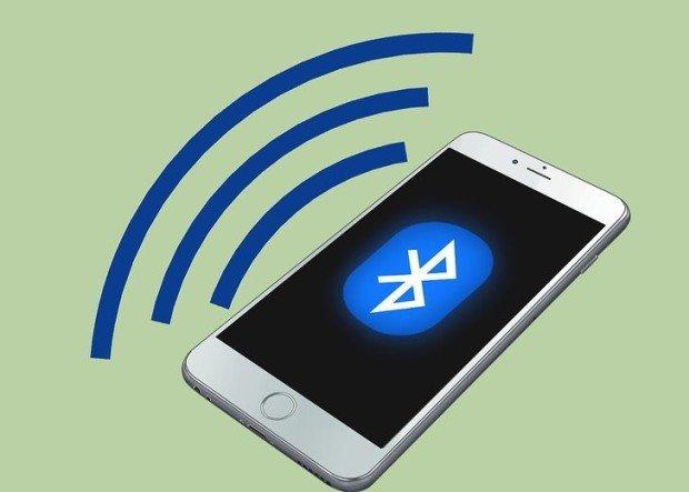 7 zero-day vulnerabilities in Xiaomi MDZ-36-DB Bluetooth speakers