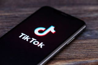 HACKING TIKTOK IS SO EASY, SEE HOW?