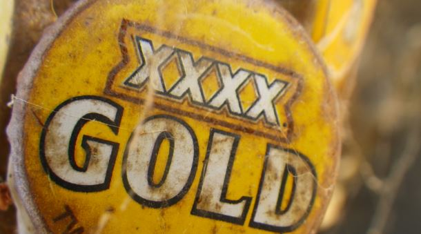 XXXX beer factory shuts down after ransomware cyber attack