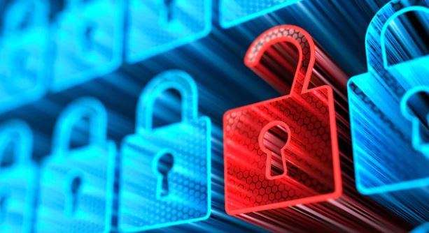 Patch Tuesday:  26 critical vulnerabilities patched in Adobe Acrobat and Reader