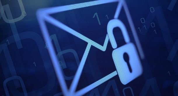 Multiple critical vulnerabilities expose email servers that use the Exim agent; update immediately