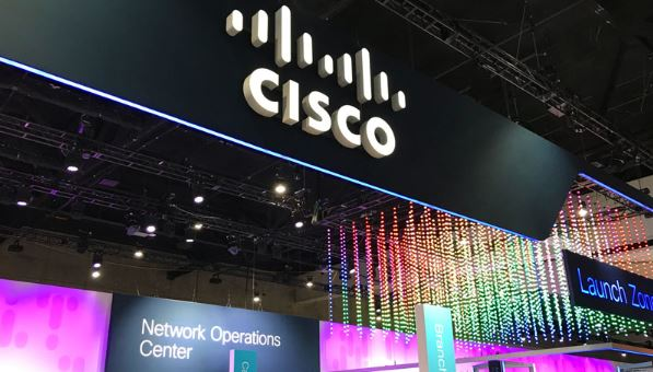 Cisco employee deletes data from multiple customers when resigning; over .4 million USD in damages