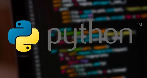 TOP: The favorite Python libraries of ethical hackers
