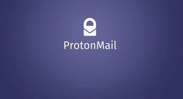 ProtonMail BGP hijacking attacks are increasing. How to protect your mail